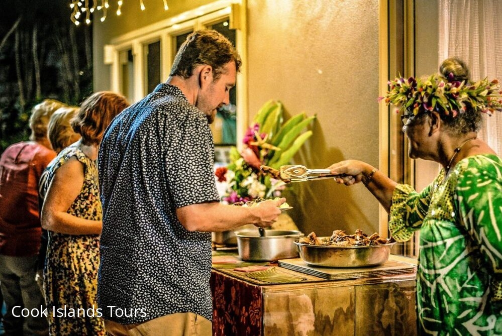 Cook-Islands-Tours-Progressive-Dinner-2